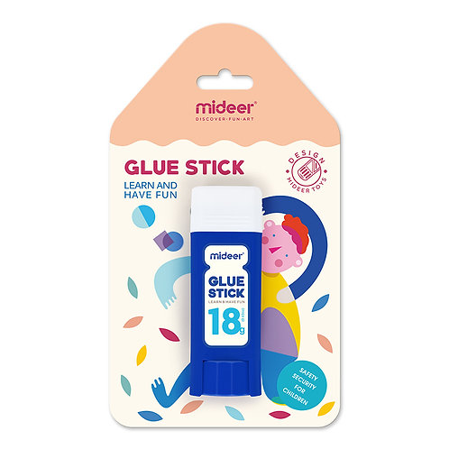 mideer Glue Stick