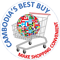 Logo_CamBestBuy.PNG