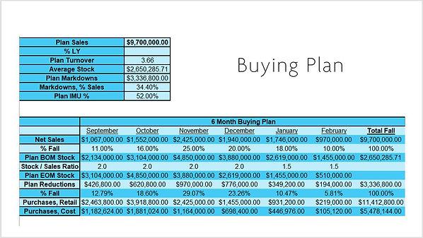 buying plan.JPG