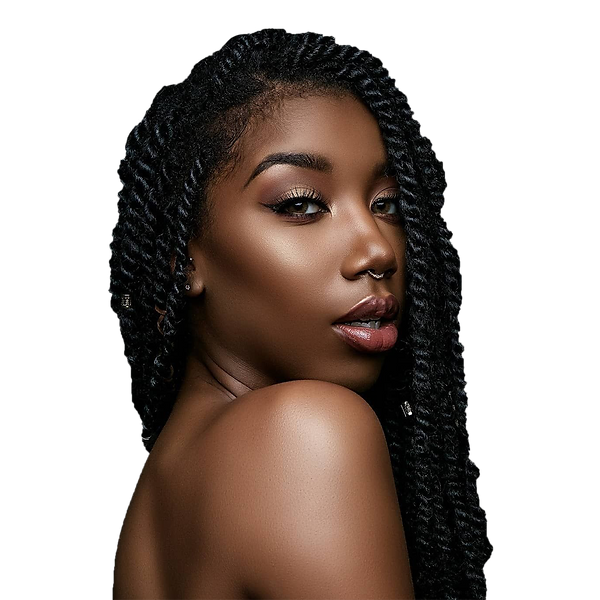 woman with braids.png