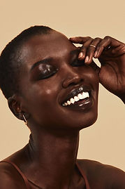 what is melanin 2.jpg