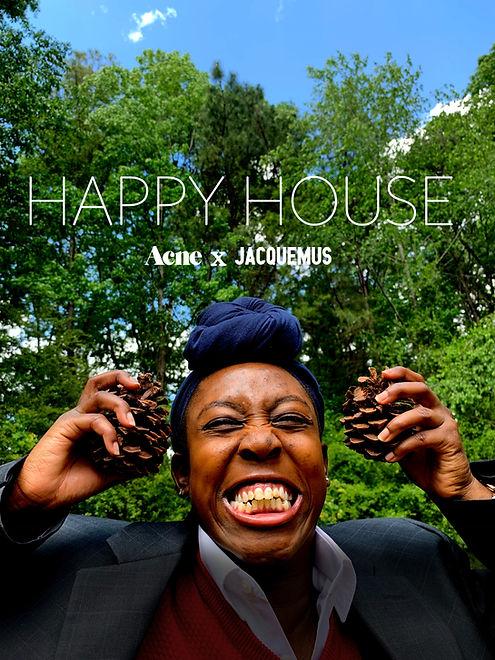 happy house 6.jpg