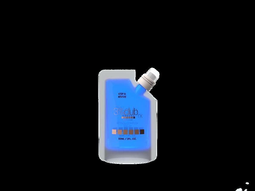 Packaging.353.png