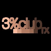 Actual Logo no Background.png