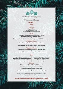 menu2v2.jpg