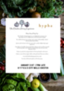 hypha2.jpg
