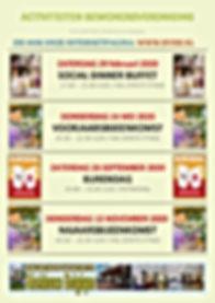 Activiteiten 2020-page-001.jpg