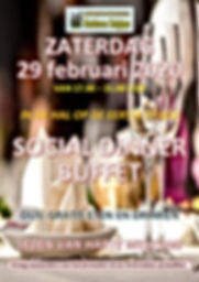 Poster Social Dinner Buffet 2020-page-00