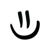 AnnitaSmiles_Logo-06.png