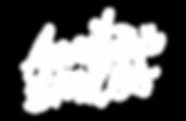 AnnitaSmiles_Logo-02 (2).png