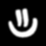 AnnitaSmiles_logo.png