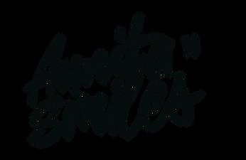 AnnitaSmiles_Logo-04.png