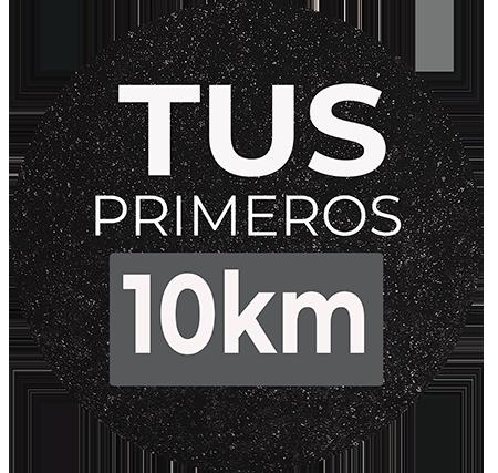 logo_tus_primeros_10km.png