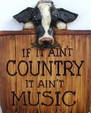 Ni Hao, y'all - Country music in China