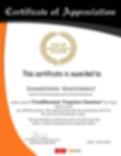 certificate-7.jpg