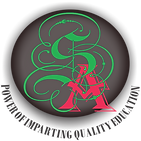logo for application icon (1).png