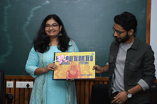 Thumbnail - Book Launch.jpg