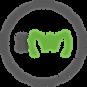 s(w) logo.png