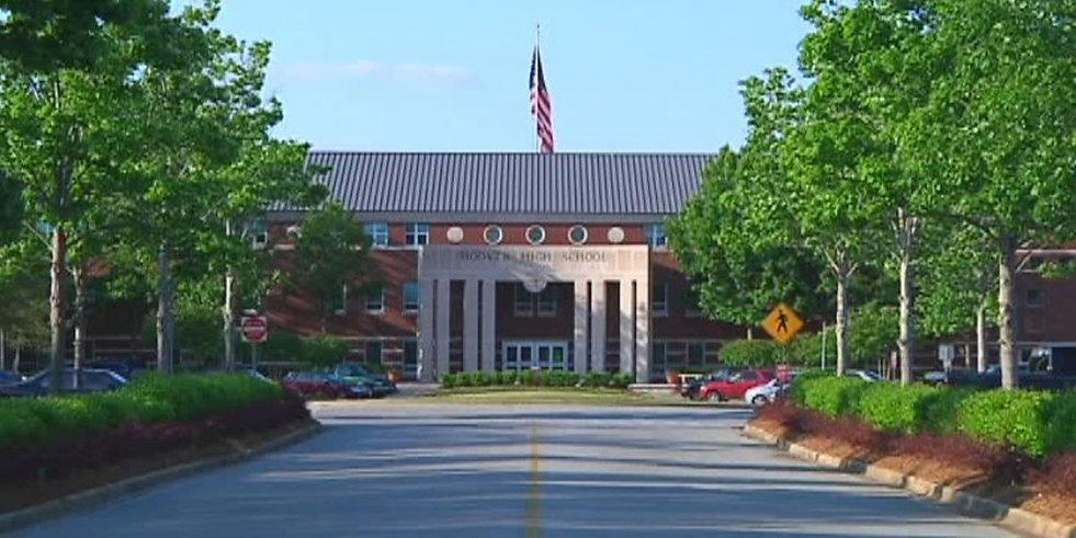 Hoover High School.jpg
