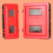 RotationallyMouldedCabinets-Group2-300x3