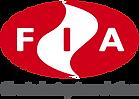 FIA Logo 2014.png