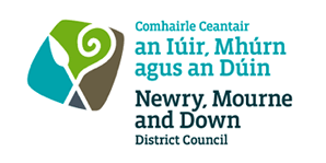 Newry Mourne Down Council.png