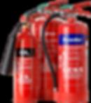 Extinguisher maintenance.png