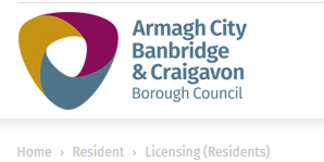 Armagh Banbridge Cragiavon.png