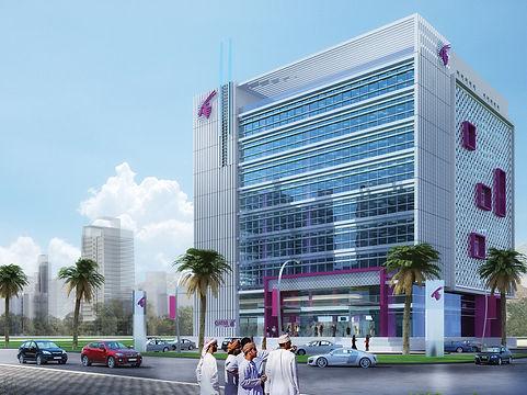 Qatar Airways - Oman.jpg