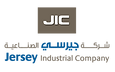 Jersey Logos-10.png