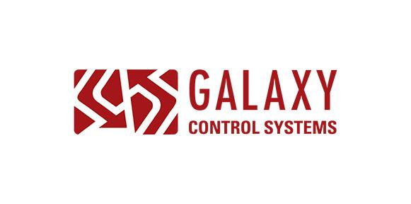 Logos_0009_galaxy.jpg