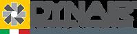 dynair-logo.png