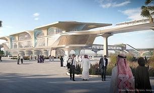 Qatar Rail.jpg