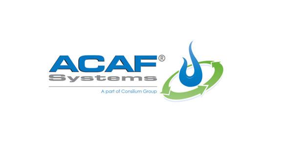 Logo_0002_ACAF.jpg