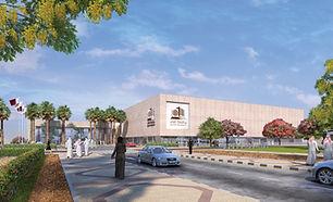 Qatar University.jpg