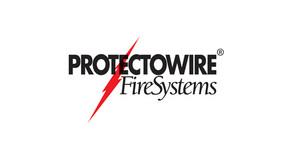 Logo_0007_PROTECTOWIRE.jpg