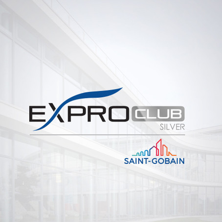 Saint Gobain Exproclub Certification