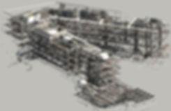 MEP1.jpg