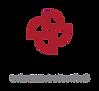 JES Logo.png
