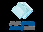 Jersey Logos-06.png