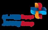 Jersey Logos-01.png
