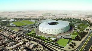 Al thumama stadium.jpg