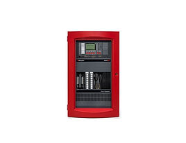 Fire Alarm System - Symplex.jpg