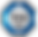 TUV Logo-01-01.png