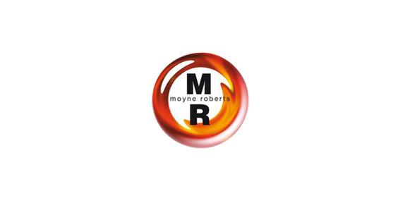 Logo_0005_MOYNE ROBERTS.jpg