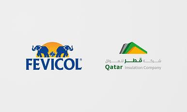 QatarInsulation