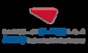 Jersey Logos-03.png