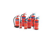FIRE EXTINGUISHERS - SRI.jpg