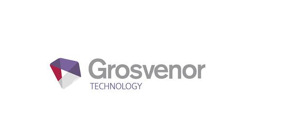 Logo_0000_GOSVENOR.jpg