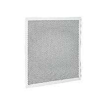 Perforated Diffuser.jpg